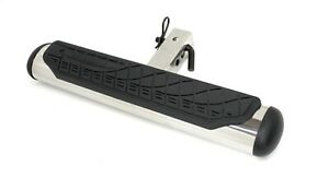 Go Rhino 460ps Hitch Step Fits 2 Receivers Automotive Accessories 24