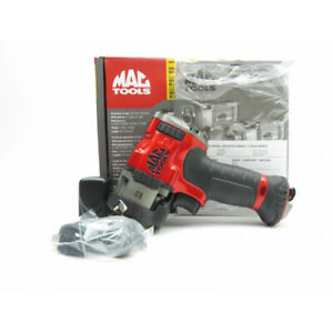 Mac Impact In Stock, Ready To Ship | WV Classic Car Parts