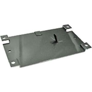 John Deere B Battery Tray Ab3585r Fits Your Ar Ao R And More