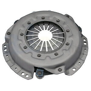 Sba320450230 Clutch Pressure Plate For Ford New Holland Tractor 1925 1720