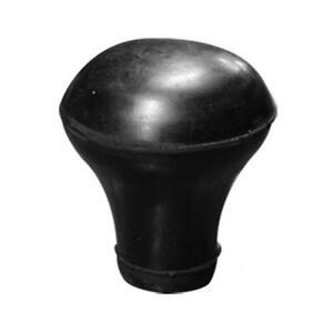 New Gear Shift Knob For Fits Ih Farmall A B C Fits Cub H M 300 400 450 460 560 6