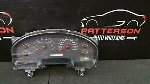 Ford Speedometer In Stock, Ready To Ship | WV Classic Car