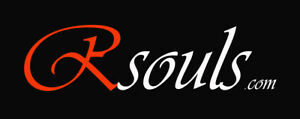 Rsouls com Incredible Domain Name For Sale