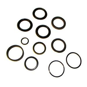 At41688 Boom Cylinder Seal Kit Fits John Deere Wheel Loader 301 301a 302