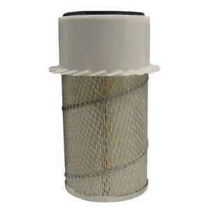 Bobcat Skid Steer Air Filter 6681474