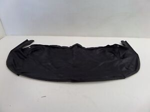 Mazda Miata Mx 5 Convertible Soft Top Roof Tonneau Cover Nb 01 05 Oem