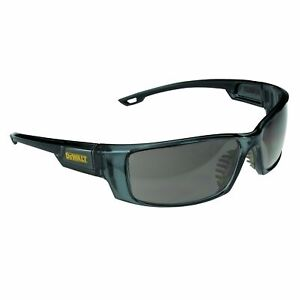 Safety Dewalt Dpg104 Excavator Lens Protective Glasses Choose Color Kit