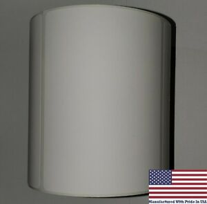 40 Rolls 4x3 Direct Thermal Shipping Labels 500 Per Roll 20000 Labels