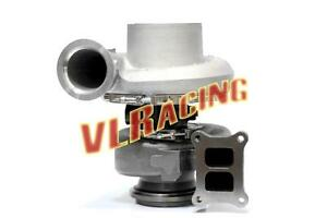 For International Cummins N14 Replaces Ht60 New Turbo Turbocharger