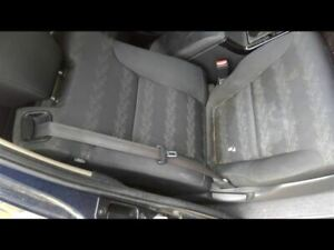 Passenger Front Seat Bucket Air Bag Cloth Manual Fits 07 11 Element 311441