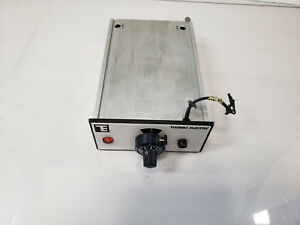 Thermo Electric Temperature Controller Module 3214202 a7525 3214202
