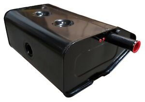 Gas Tank For 1966 1976 Ford Bronco