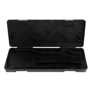 Storage Box Case For 0 150mm Stainless Electronic Digital Vernier Tool Caliper