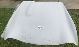 Used Oem 61 64 Triumph Tr4 To 37690ct Hood Assembly H225