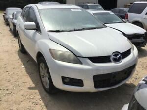 Engine 2 3l Turbo Vin 3 8th Digit Fits 07 12 Mazda Cx 7 1696387