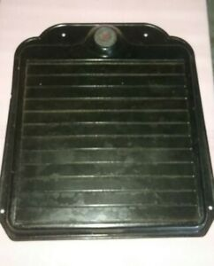 Antique Original Packard Motor Car Company Pines Automatic Winterfront Grill