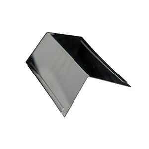 Alfa Ff 17 Stainless Steel Tray For French Fry Cutter