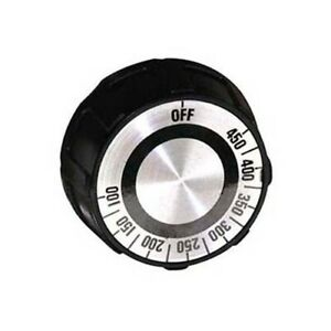 Fmp Thermostat Dial For Star lang Convection Ovens Griddles Ranges