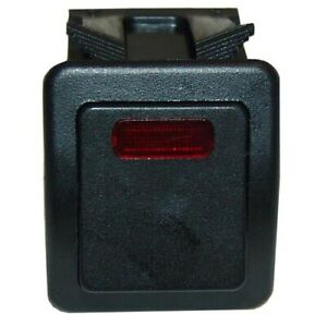 Garland Oem 1872400 On off Lighted Rocker Switch 125v
