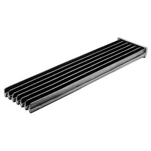 Southbend Oem 1172781 21 13 16 X5 1 2 Cast Iron Reversible Top Broiler Grate