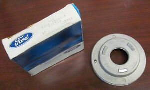 1985 90 Nos Ford Bronco Ii A4ld Automatic Transmission Forward Clutch Piston