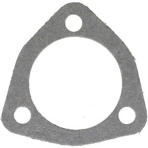 Motorad Mg73ea Thermostat Housing Gasket