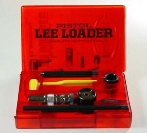 Lee Reloading Classic Loader .38 Special 90257 $39.44