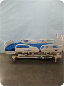 Hill rom P3200 Versacare Electric Hospital Bed 230459