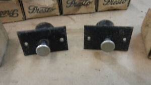 Model T Ford 1915 1917 Headlight Switch Nos Mt 3499
