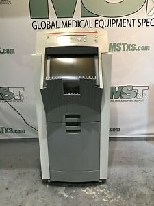 Agfa Drystar 3000 X ray Film Printer Medical Healthcare Imaging Equipment