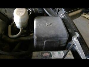 5.3 Engine Complete In Stock | Replacement Auto Auto Parts ... on