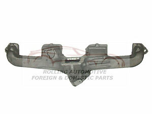 4 1 4 8 230 250 292 6cyl Chevrolet Gmc Exhaust Manifold 4 1l 4 8l