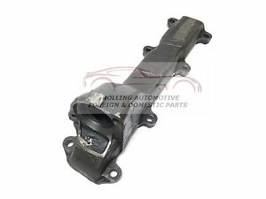 352 360 390 Fits Ford F100 F150 F250 F350 Pickup Exhaust Manifold New Rh Side