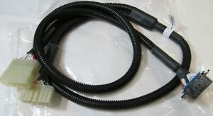 New Isuzu Drm Download Reader Cable For Idss Truck Diagnostic System