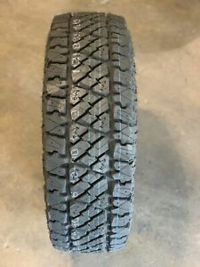 6 X 235 85 16 Thunderer Ranger At R All Terrain Tires New Design Lt235 85r16 Lre