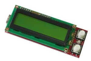 New Olimex Pic mt usb Development Board For 40 Pin Pic Microcontroller