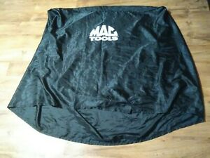 Mac Tool Cart Cover
