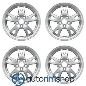 New 15 Replacement Wheels Rims For Toyota Prius 2010 2011 2012 2013 2014 2015 S