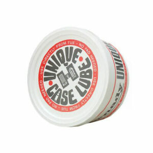 Hornady Unique Case Lube 393299 $10.03