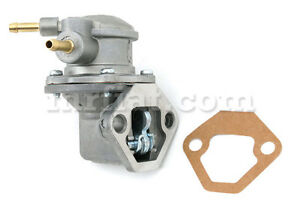 Fiat 850 Fuel Pump New