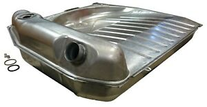 Gas Tank For 57 59 Ford Station Wagon And Ranchero