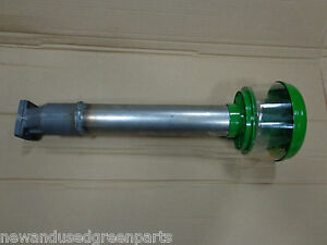 Air Cleaner For John Deere 520 B3847r Ab5413r With Precleaner