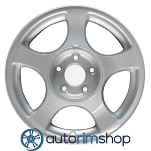 New 16 Replacement Wheels Rims For Ford Mustang 2000 2001 2002 2003 2004 Set
