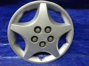 2000 2005 Chevy Cavalier 14 Hubcap Wheel Cover 9594639