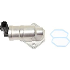 New Idle Air Control Valve Iac Speed Stabilizer For Pickup Ford Ranger Focus