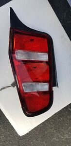2010 2011 2012 Ford Mustang Passenger Right Tail Light Lamp Taillight Oem