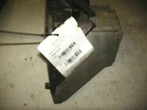 Bell Housing Automatic Transmission Front Fits 78 88 Porsche 928 226377