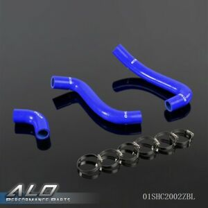 For Toyota Yaris Vitz Echo Will Ncp85 Ncp10 1 3l 1 5l 1nz Silicone Radiator Pipe