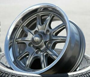 Staggered Rims 20 Inch Wheels For 2013 2014 2015 Camaro Ls Lt Rs Ss Only 5701