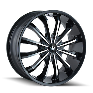 Wheels For 18 Inch 2013 2014 2015 2016 2017 2018 Sonic Rims 3921